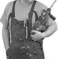 Produkte für Heimwerker im Vergleich
